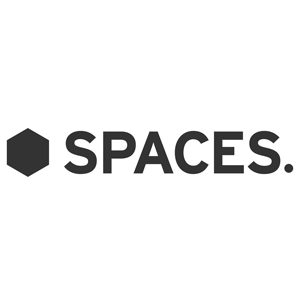 Spaces 折扣碼、優惠券、折價好康促銷資訊整理
