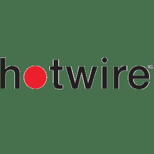 Hotwire 旅行網站 折扣碼、優惠券、折價好康促銷資訊整理