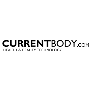 CurrentBody 台灣 折扣碼、優惠券、折價好康促銷資訊整理