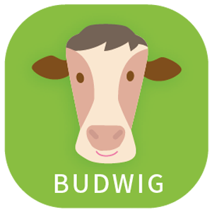 Budwig 布緯の牧場 折扣碼、優惠券、折價好康促銷資訊整理