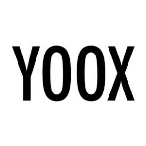 YOOX  折扣碼、優惠券、折價好康促銷資訊整理