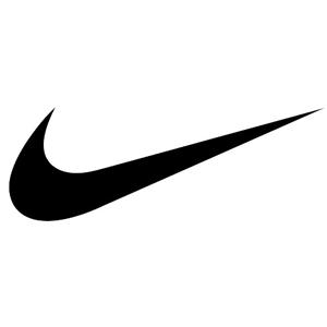 Nike 香港 折扣碼、優惠券、折價好康促銷資訊整理