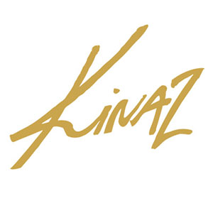 Kinaz 專櫃女包 折扣碼、優惠券、折價好康促銷資訊整理