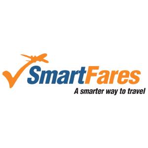 SmartFares 旅遊網 折扣碼、優惠券、折價好康促銷資訊整理