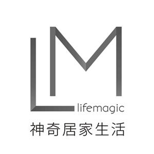 神奇居家生活網 LifeMagic 折扣碼、優惠券、折價好康促銷資訊整理