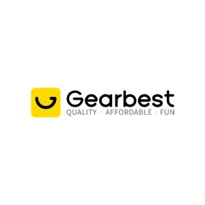 Gearbest 購物平台 折扣碼、優惠券、折價好康促銷資訊整理