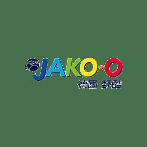 JAKO-O 德國野酷 折扣碼、優惠券、折價好康促銷資訊整理
