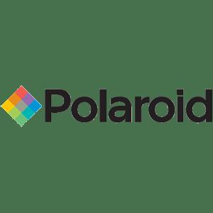 Polaroid 寶麗來 折扣碼、優惠券、折價好康促銷資訊整理