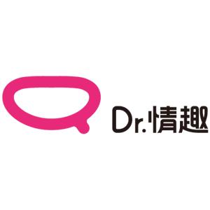 DRQQ Dr.情趣  折扣碼、優惠券、折價好康促銷資訊整理