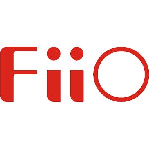 FiiO 播放器 折扣碼、優惠券、折價好康促銷資訊整理