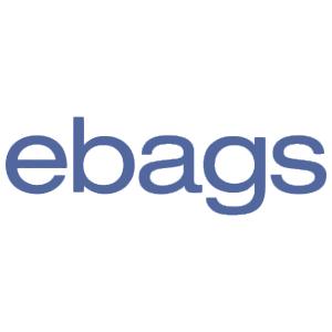 eBags 流行箱包 折扣碼、優惠券、折價好康促銷資訊整理