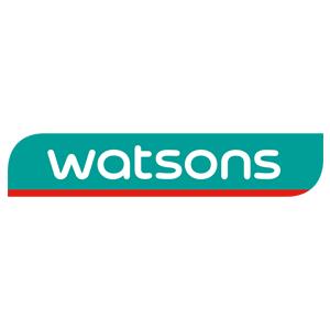 屈臣氏 Watsons 香港 折扣碼、優惠券、折價好康促銷資訊整理