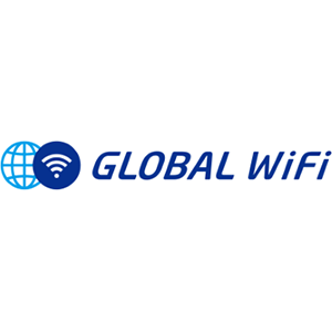 GLOBAL WiFi 分享器 折扣碼、優惠券、折價好康促銷資訊整理