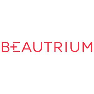 BEAUTRIUM 泰國 折扣碼、優惠券、折價好康促銷資訊整理