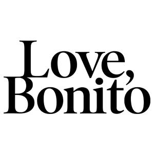 Love Bonito 折扣碼、優惠券、折價好康促銷資訊整理