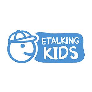 Etalking Kids 兒童線上英文學習 折扣碼、優惠券、折價好康促銷資訊整理