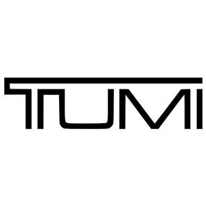Tumi 新加坡 折扣碼、優惠券、折價好康促銷資訊整理
