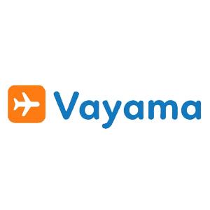 Vayama 國際旅遊預訂 折扣碼、優惠券、折價好康促銷資訊整理