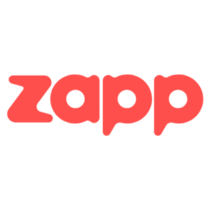 Zapp APP 馬來西亞 折扣碼、優惠券、折價好康促銷資訊整理
