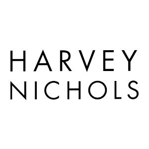 HARVEY NICHOLS 折扣碼、優惠券、折價好康促銷資訊整理