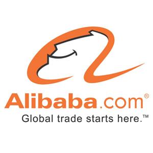 Alibaba.com 阿里巴巴 折扣碼、優惠券、折價好康促銷資訊整理