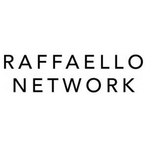 Raffaello Network 拉斐爾購物 折扣碼、優惠券、折價好康促銷資訊整理
