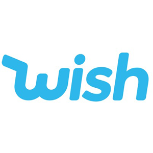 Wish  折扣碼、優惠券、折價好康促銷資訊整理
