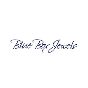 Blue Box Jewels 藍箱珠寶 折扣碼、優惠券、折價好康促銷資訊整理