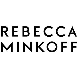 Rebecca Minkoff  精品包 折扣碼、優惠券、折價好康促銷資訊整理