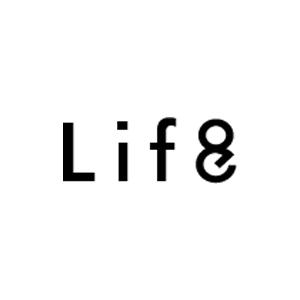 Life8 簡約時尚 折扣碼、優惠券、折價好康促銷資訊整理
