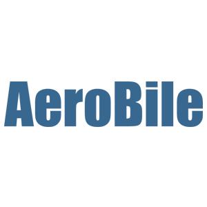 AEROBILE  翔翼通訊 折扣碼、優惠券、折價好康促銷資訊整理