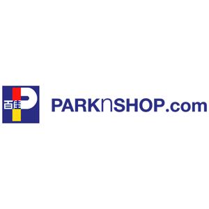 ParknShop 百佳超級市場 折扣碼、優惠券、折價好康促銷資訊整理