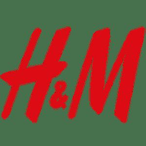 H&M 新加坡 折扣碼、優惠券、折價好康促銷資訊整理
