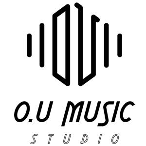 O.U Music 折扣碼、優惠券、折價好康促銷資訊整理