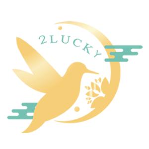 2Lucky 好運勢 折扣碼、優惠券、折價好康促銷資訊整理