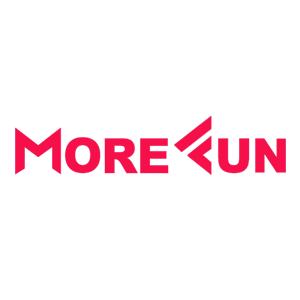 MOREFUN 摩方創造 折扣碼、優惠券、折價好康促銷資訊整理