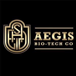 Aegis Bio-Tech 折扣碼、優惠券、折價好康促銷資訊整理