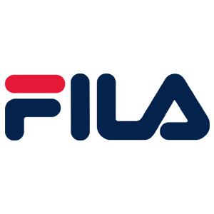 FILA 臺灣 折扣碼、優惠券、折價好康促銷資訊整理