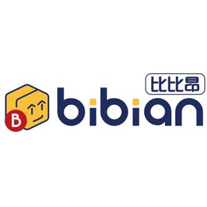 Bibian 比比昂 折扣碼、優惠券、折價好康促銷資訊整理