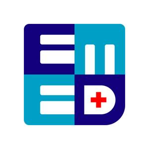 EMED 生育家 折扣碼、優惠券、折價好康促銷資訊整理