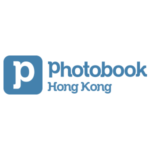 Photobook 香港 折扣碼、優惠券、折價好康促銷資訊整理