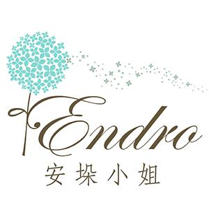 Endro 安垛小姐 折扣碼、優惠券、折價好康促銷資訊整理