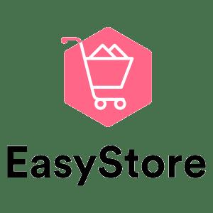 EasyStore 開店平台 折扣碼、優惠券、折價好康促銷資訊整理