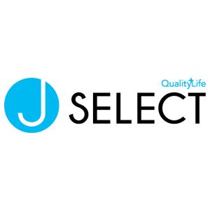 J SELECT 折扣碼、優惠券、折價好康促銷資訊整理