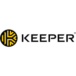 Keeper 密碼管理程序 折扣碼、優惠券、折價好康促銷資訊整理