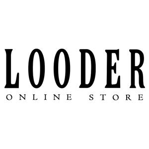 Looder 羅德 折扣碼、優惠券、折價好康促銷資訊整理