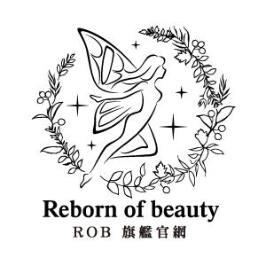 ROB 草本膠囊 折扣碼、優惠券、折價好康促銷資訊整理