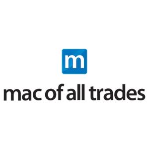 mac of all trades 二手蘋果電腦 折扣碼、優惠券、折價好康促銷資訊整理