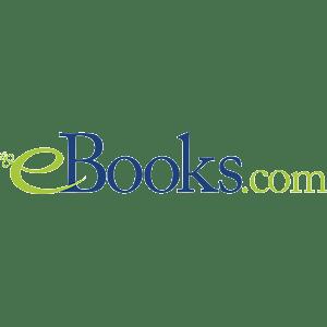 eBooks.com 電子書 折扣碼、優惠券、折價好康促銷資訊整理