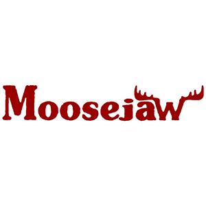 Moosejaw 戶外裝備 折扣碼、優惠券、折價好康促銷資訊整理